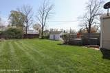 3009 Lowell Ave - Photo 48