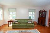 3009 Lowell Ave - Photo 7