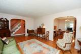 3009 Lowell Ave - Photo 8