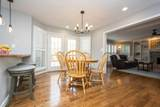 3508 Barbour Place Cir - Photo 15