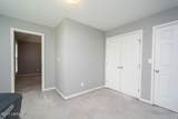 3508 Barbour Place Cir - Photo 32