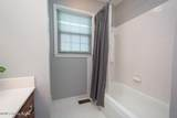 3508 Barbour Place Cir - Photo 36
