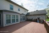 3508 Barbour Place Cir - Photo 43