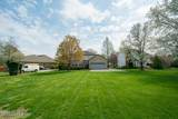 3508 Barbour Place Cir - Photo 46