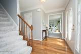 3508 Barbour Place Cir - Photo 5