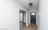 5106 Arrowshire Dr - Photo 15