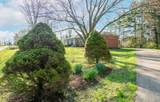 5106 Arrowshire Dr - Photo 2