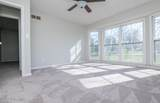 5106 Arrowshire Dr - Photo 23