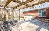 5106 Arrowshire Dr - Photo 6