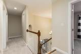 11416 Willow Branch Dr - Photo 27