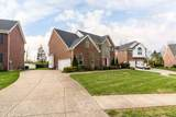 11416 Willow Branch Dr - Photo 8