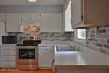 1100 Meadow Ct - Photo 10