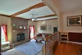 1100 Meadow Ct - Photo 17