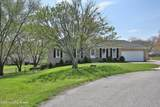 1100 Meadow Ct - Photo 2