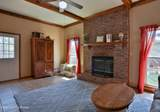 1100 Meadow Ct - Photo 21