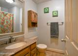 1100 Meadow Ct - Photo 22