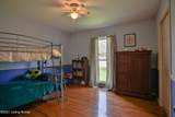 1100 Meadow Ct - Photo 23