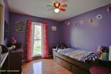 1100 Meadow Ct - Photo 24