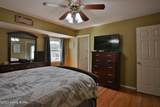 1100 Meadow Ct - Photo 26