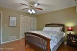 1100 Meadow Ct - Photo 27