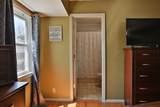 1100 Meadow Ct - Photo 28