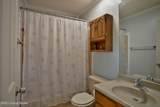1100 Meadow Ct - Photo 29