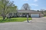 1100 Meadow Ct - Photo 3