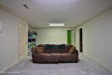 1100 Meadow Ct - Photo 31