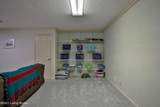 1100 Meadow Ct - Photo 33