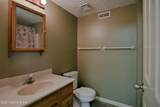 1100 Meadow Ct - Photo 35