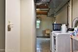1100 Meadow Ct - Photo 39