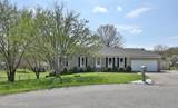 1100 Meadow Ct - Photo 4