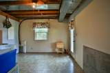 1100 Meadow Ct - Photo 40