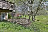 1100 Meadow Ct - Photo 41