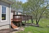 1100 Meadow Ct - Photo 42