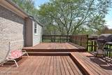 1100 Meadow Ct - Photo 43