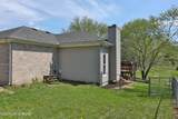 1100 Meadow Ct - Photo 45