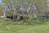 1100 Meadow Ct - Photo 46
