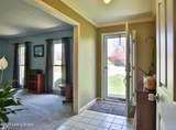 1100 Meadow Ct - Photo 5