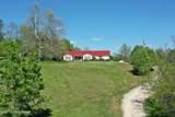 448 Rock Creek Rd - Photo 23