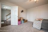2704 Waterford Rd - Photo 10