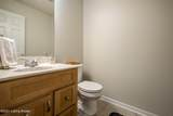 2704 Waterford Rd - Photo 11