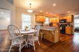 2704 Waterford Rd - Photo 13