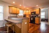 2704 Waterford Rd - Photo 14