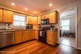 2704 Waterford Rd - Photo 15