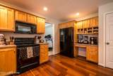 2704 Waterford Rd - Photo 16