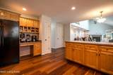 2704 Waterford Rd - Photo 17
