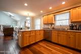2704 Waterford Rd - Photo 18