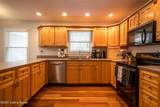 2704 Waterford Rd - Photo 19