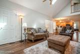 2704 Waterford Rd - Photo 23